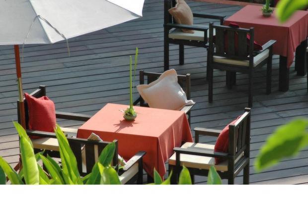 фото отеля B2 Ayatana Premier Resort изображение №21