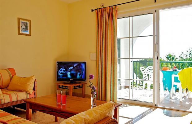 фотографии отеля Marina Parc изображение №67