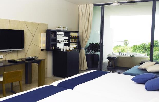 фотографии отеля Veranda Resort & Spa изображение №35