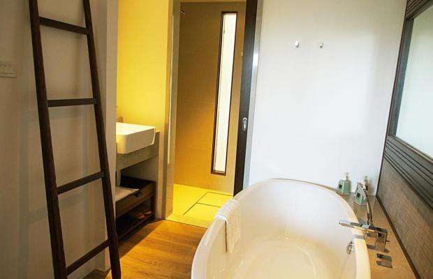 фото отеля Veranda Resort & Spa изображение №25