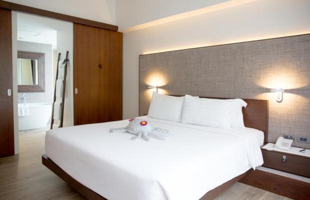 фотографии Veranda Resort & Spa изображение №24
