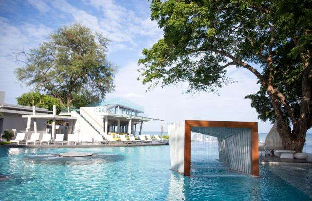 фото отеля Veranda Resort & Spa изображение №1