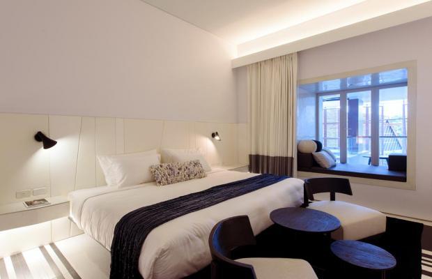 фото Veranda Resort & Spa изображение №6