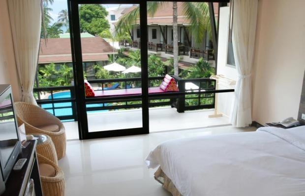фотографии Grand Thai House Resort изображение №40