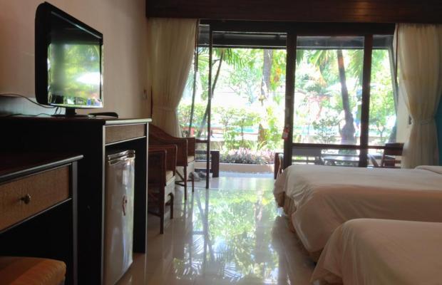 фотографии отеля Grand Thai House Resort изображение №15