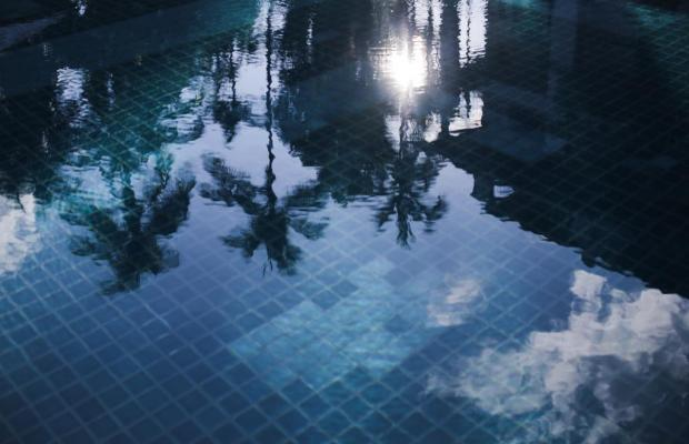 фото Lamai Buri Resort изображение №14