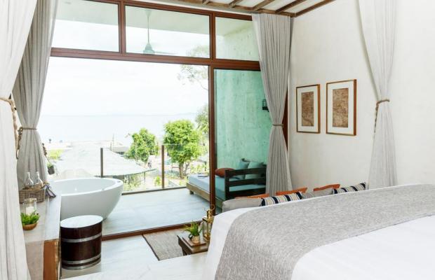 фото отеля U Pattaya изображение №9