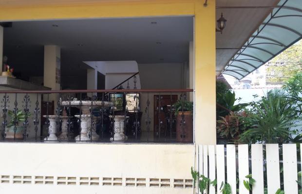 фото отеля Royal View Place изображение №9