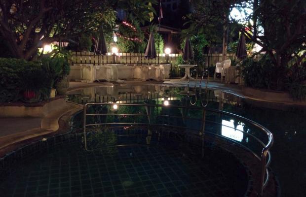 фотографии Royal View Place изображение №4