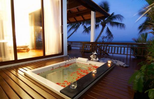фото отеля Samui Paradise Chaweng Beach Resort & Spa изображение №21