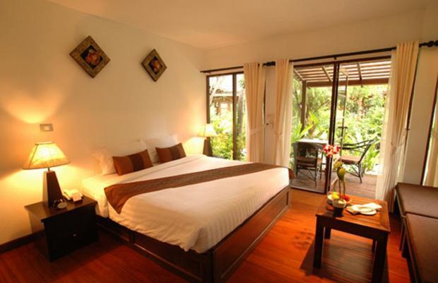 фото Samui Paradise Chaweng Beach Resort & Spa изображение №14