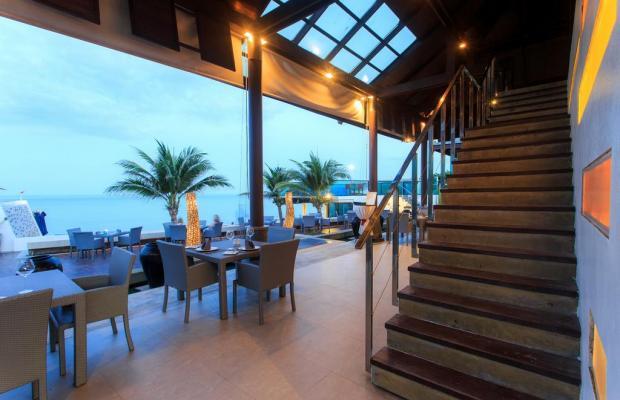 фото отеля Samui Resotel Beach Resort изображение №33