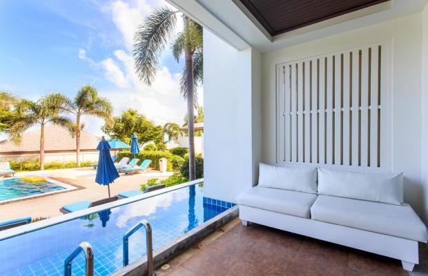 фотографии Samui Resotel Beach Resort изображение №32