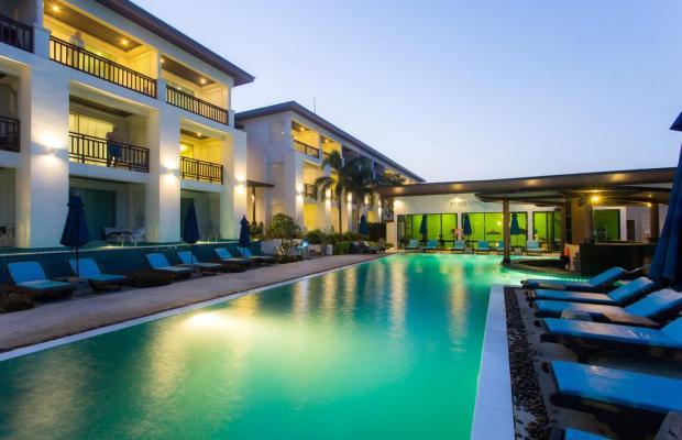 фотографии Samui Resotel Beach Resort изображение №12