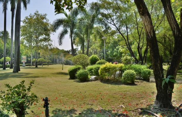 фотографии Rama Gardens Hotel изображение №16
