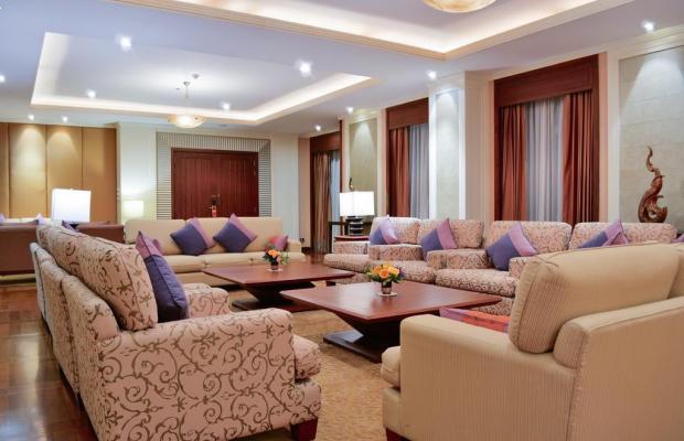 фото отеля Rama Gardens Hotel изображение №13