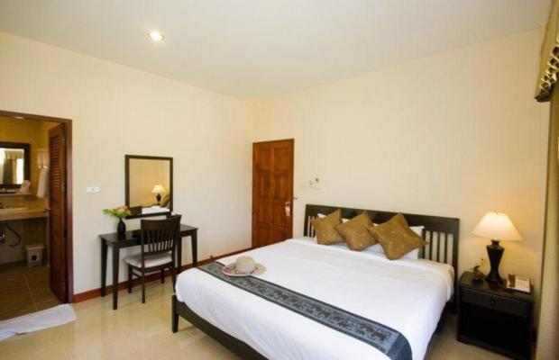 фотографии отеля Samui Tonggad Resort изображение №19