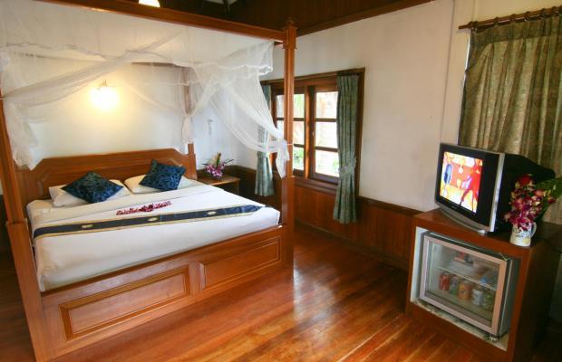 фотографии Sand Sea Resort & Spa изображение №16