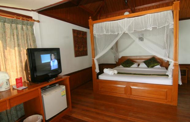 фото Sand Sea Resort & Spa изображение №14