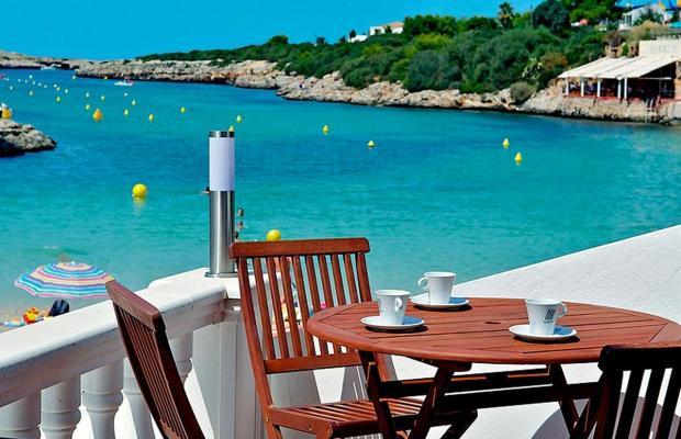 фото 2U Playa Santandria изображение №34