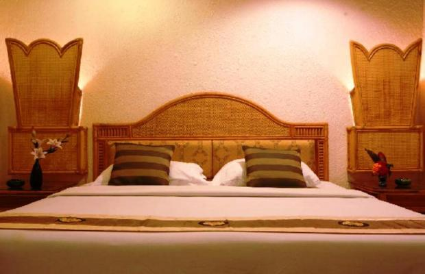 фото отеля PGS Sandy Resort изображение №21