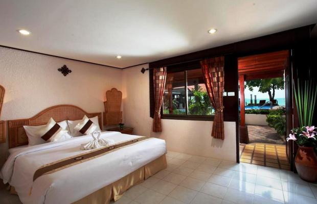 фотографии отеля PGS Sandy Resort изображение №19