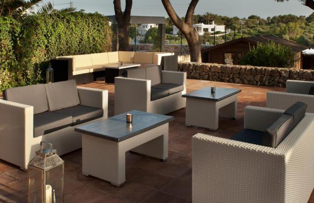 фото отеля Prinsotel La Caleta изображение №33