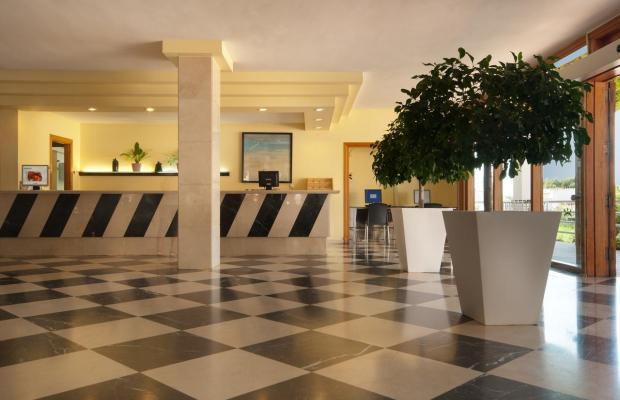 фотографии отеля Prinsotel La Caleta изображение №31