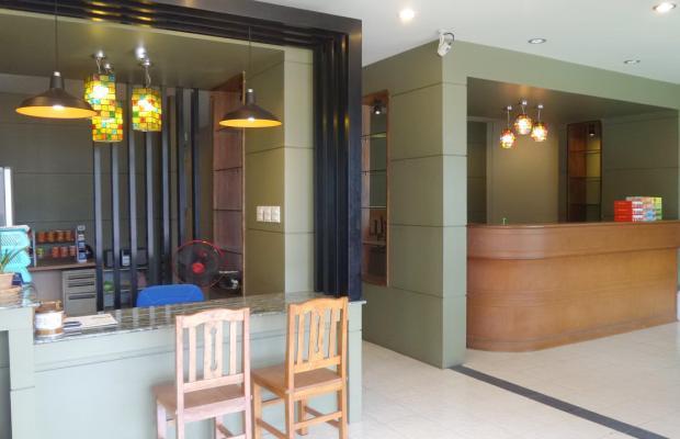 фото отеля Usabuy изображение №1