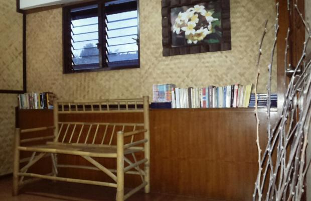 фото Yamawa Guesthouse изображение №10