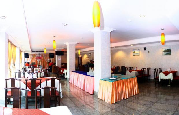 фото отеля Rua Rasada Budget Hotel изображение №25