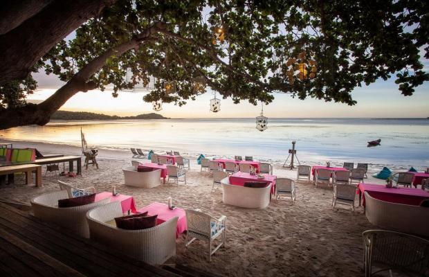 фотографии Tango Beach Resort изображение №28
