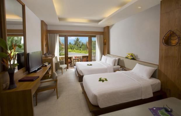 фотографии Thai House Beach изображение №28