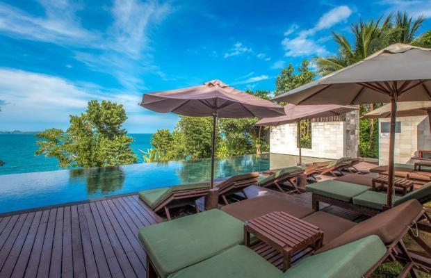 фото отеля The Kala Samui изображение №17