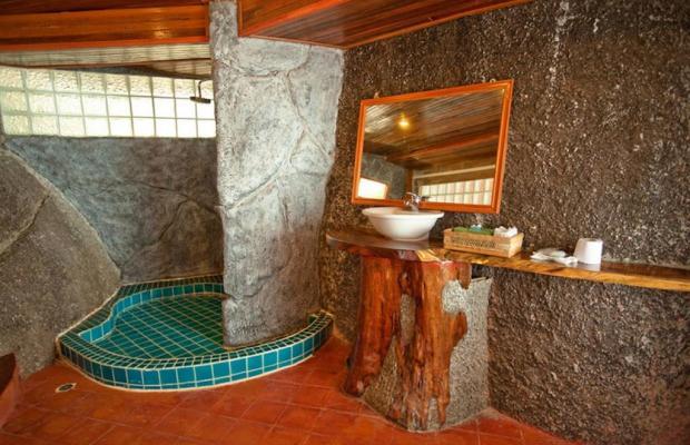 фото отеля Dusit Buncha Resort изображение №29