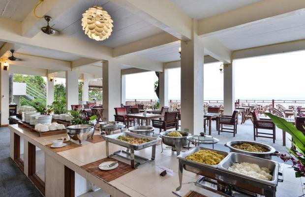 фотографии Dusit Buncha Resort изображение №16