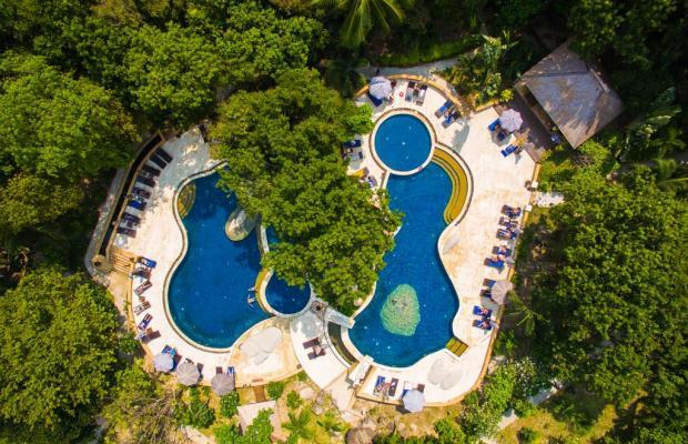 фото отеля Sensi Paradise изображение №5