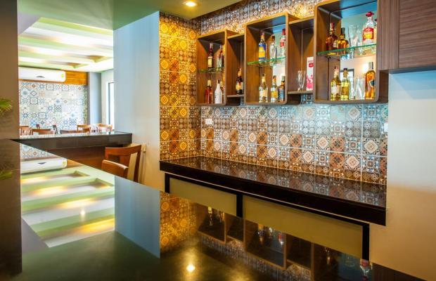 фото отеля Savotel изображение №17