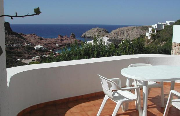 фото отеля Sa Cornisa изображение №25