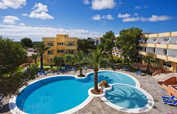фото отеля Sagitario Playa изображение №1