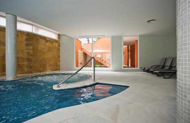 фото отеля Sagitario Playa изображение №13