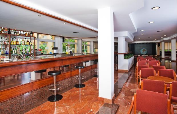 фотографии отеля Sagitario Playa изображение №11