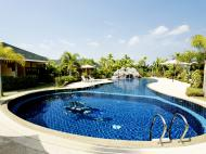 Palm Garden Resort, 3*