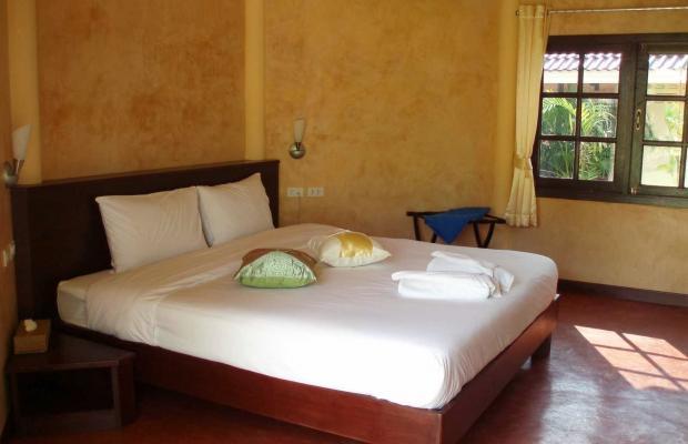 фотографии Palm Garden Resort изображение №4