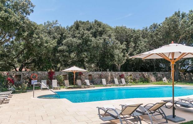 фото отеля Sant Ignasi изображение №69