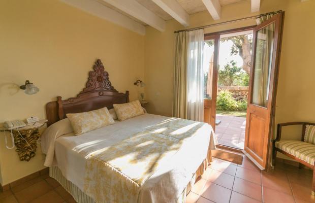 фотографии отеля Sant Ignasi изображение №35