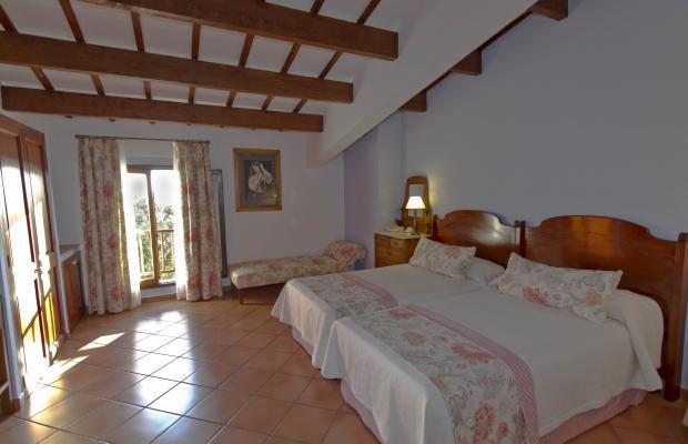 фото отеля Sant Ignasi изображение №25