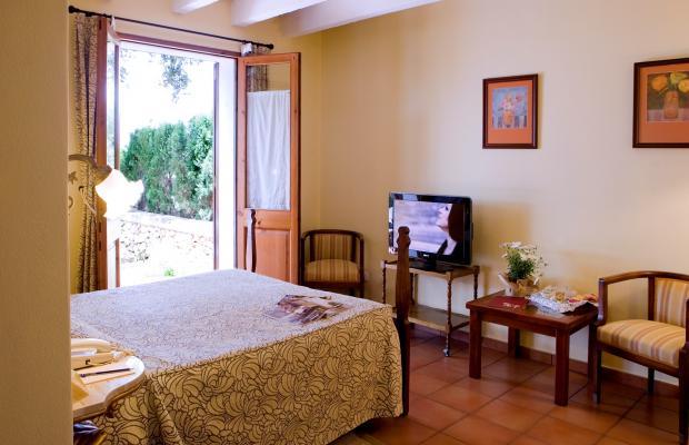 фото отеля Sant Ignasi изображение №9
