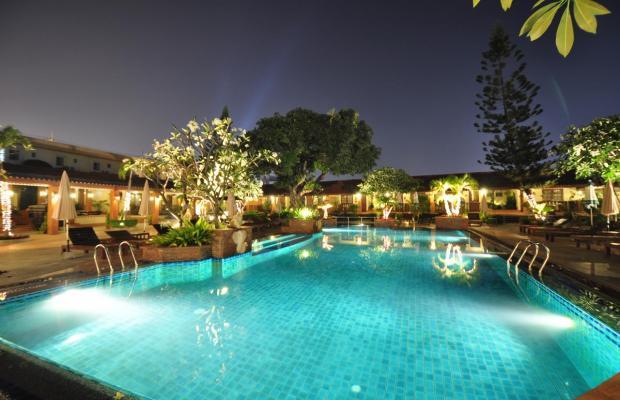 фотографии Sabai Resort изображение №20