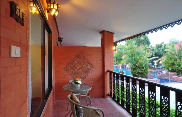 фото отеля Sabai Resort изображение №9
